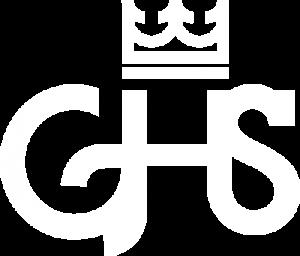 logo-gran-hotel